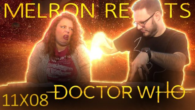 MELRON-REACTS-Doctor-Who-112158-8220The-Witchfinders8221_b81eac8f-attachment