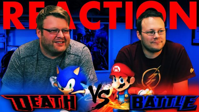 Mario-VS-Sonic-DeathBattle-REACTION_c5603bc2-attachment