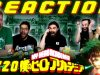 My-Hero-Academia-English-Dub-221520-REACTION-8220A-Tale-from-the-Past8221_942d18d9-attachment