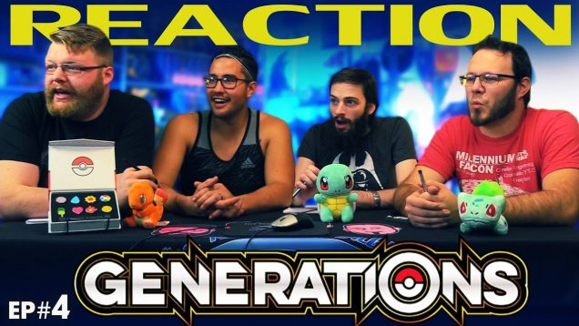 Pokemon-Generations-Episode-4-REACTION-8220Lake-of-Rage8221_2e8d457b-attachment