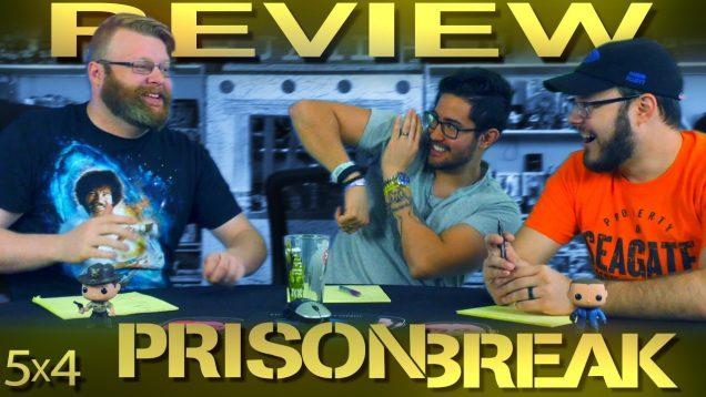 Prison-Break-52154-REVIEW-8220The-Prisoner8217s-Dilemma8221_fa46a5a2-attachment