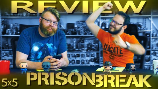 Prison-Break-52155-REVIEW-8220Contingency8221_1f4a4130-attachment