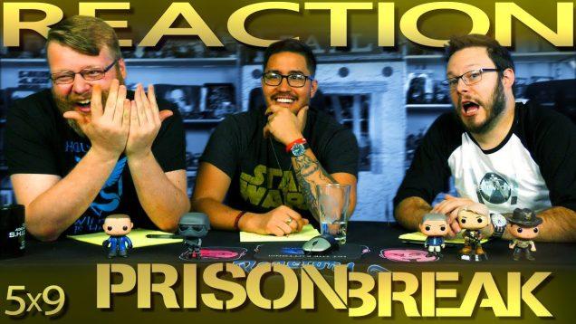 Prison-Break-52159-FINALE-REACTION-8220Behind-the-Eyes8221_10d1b37b-attachment