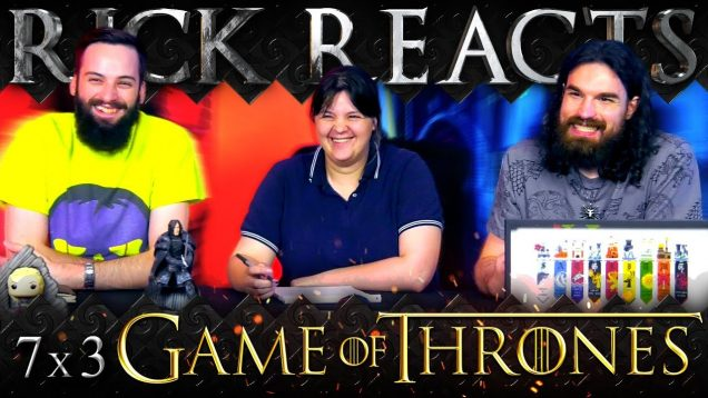 RICK-REACTS-Game-of-Thrones-72153-8220The-Queen8217s-Justice8221_2c951830-attachment