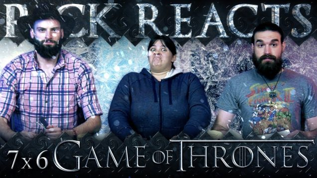 Rick-Reacts-Game-of-Thrones-72156-8220Beyond-the-Wall8221_83f6c8f0-attachment