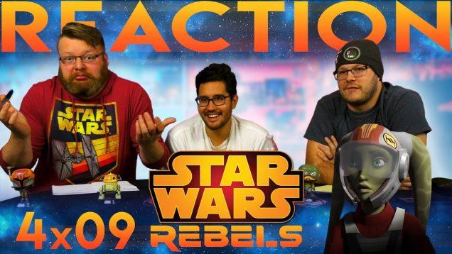 Star-Wars-Rebels-42159-REACTION-8220Rebel-Assault8221_dcf2968a-attachment