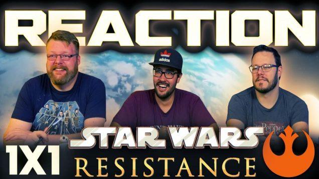 Star-Wars-Resistance-12151-REACTION-8220The-Recruit8221_c8d4b61e-attachment