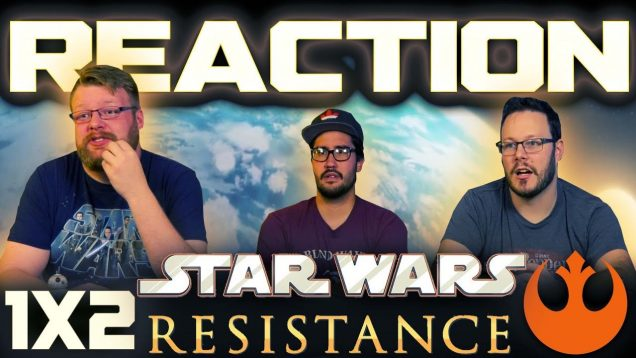 Star-Wars-Resistance-12152-REACTION-8220The-Triple-Dark8221_9a22bc1a-attachment
