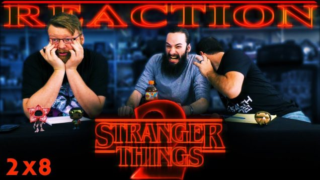 Stranger-Things-22158-REACTION-8220Chapter-Eight-The-Mind-Flayer8221_7c696cbb-attachment