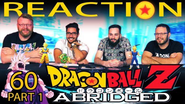 TFS-Dragon-Ball-Z-Abridged-REACTION-Episode-60-8211-Part-1_768d2789-attachment