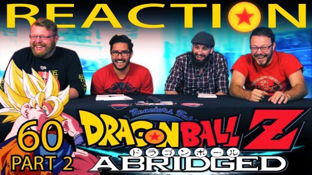 TFS-Dragon-Ball-Z-Abridged-REACTION-Episode-60-8211-Part-2_4166ad66-attachment