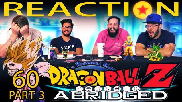 TFS-Dragon-Ball-Z-Abridged-REACTION-Episode-60-8211-Part-3_f0a4dffc-attachment