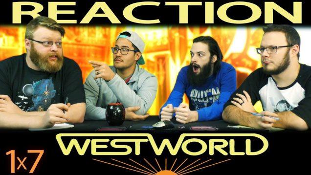Westworld-12157-REACTION-8220Trompe-L8217Oeil8221_a21d0a68-attachment