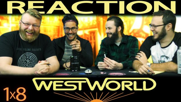 Westworld-12158-REACTION-8220Trace-Decay8221_429055cb-attachment
