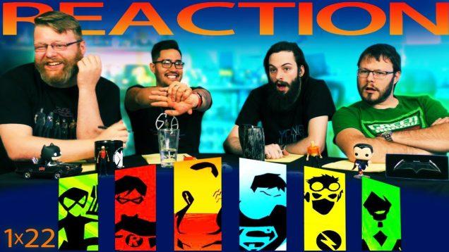 Young-Justice-121522-REACTION-8220Agendas8221_42269ba8-attachment