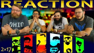 Young-Justice-221517-REACTION-8220The-Hunt8221_5c818790-attachment