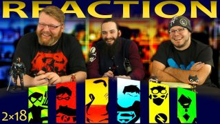 Young-Justice-221518-REACTION-8220Intervention8221_fcb47814-attachment