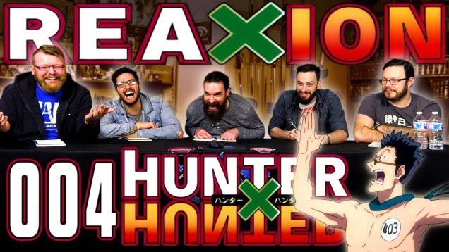 hunter-x-hunter-1-4