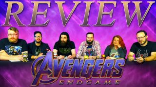 Avengers-Endgame-Thumbnail