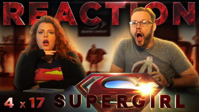 Supergirl 4×17 Thumbnail (1)