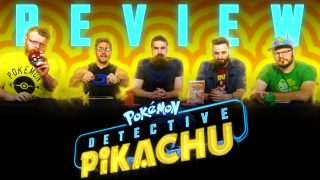 Detective Pikachu_00000