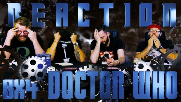 Doctor Who 8_00000 (3)