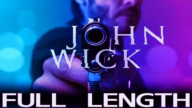 johnwickicon_00000