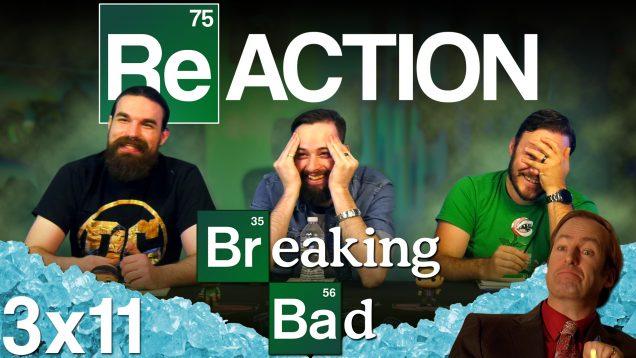 Breaking-Bad-Reaction-3×11
