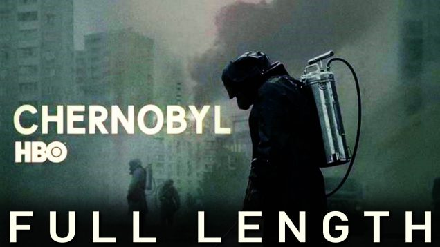 Chernobyl Full Length Icon_00000