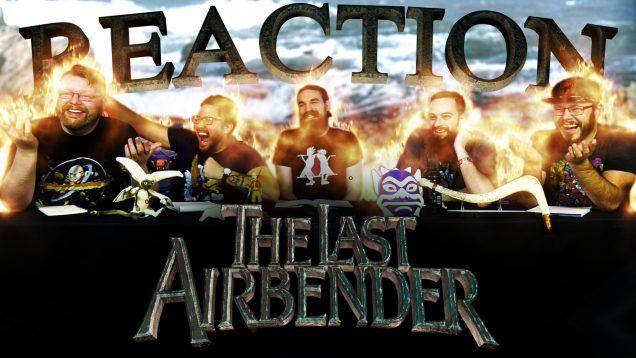 The Last Airbender 2_00000