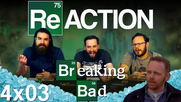 Breaking-Bad-Reaction-4×03