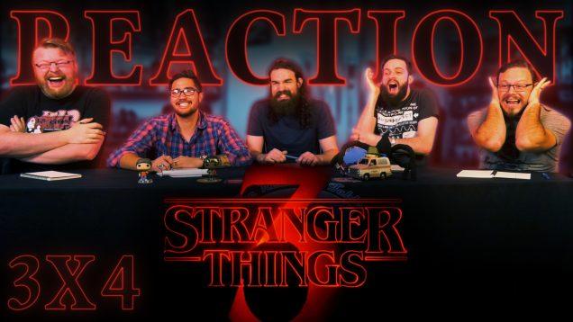 Stranger Things 3_00000