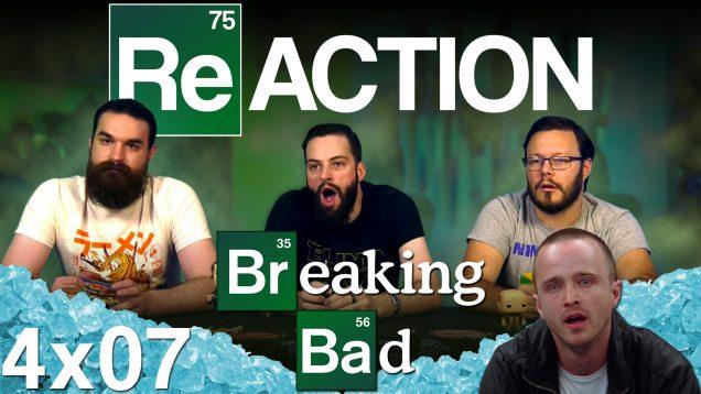 Breaking-Bad-Reaction-4×07