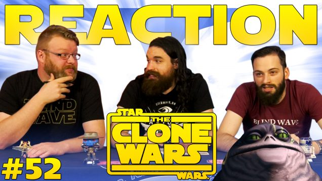 Clone-Wars-Reaction-052