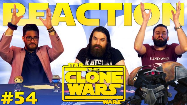 Clone-Wars-Reaction-054