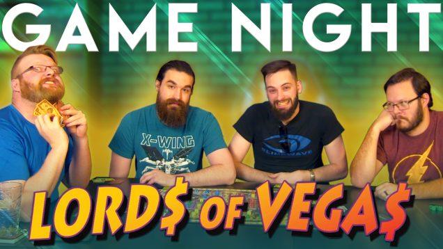 Game-Night-Lords-of-Vegas