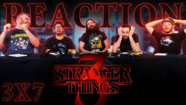 Stranger Things 3_00000 (2)