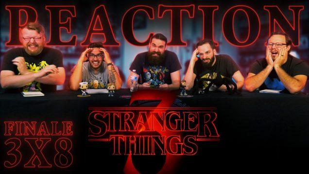 Stranger Things 3_00000 (3)