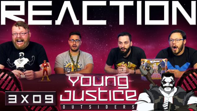 Young-Justice-3×09