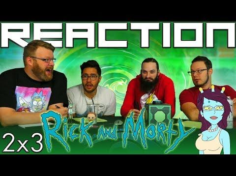 rick-morty-2-3