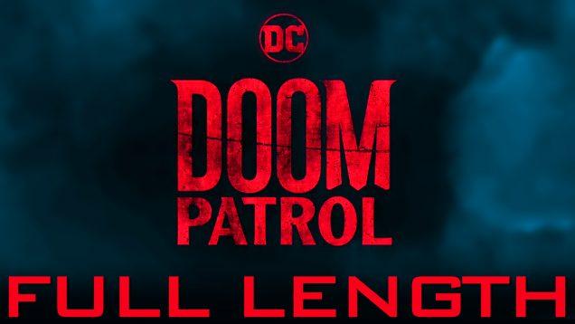 Doom Patrol Full Length Icon_00000