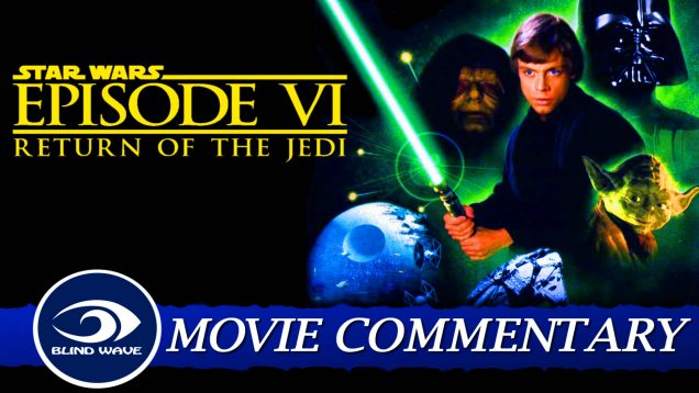movie commentary icon_00000