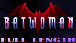 Batwoman Full Length Icon_00000