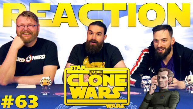 Clone-Wars-Reaction-063