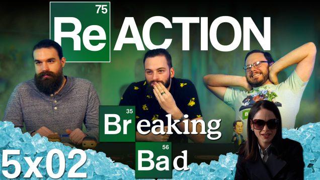 D-_Blind_Wave_Photoshop_Breaking-Bad-Reaction-5×02