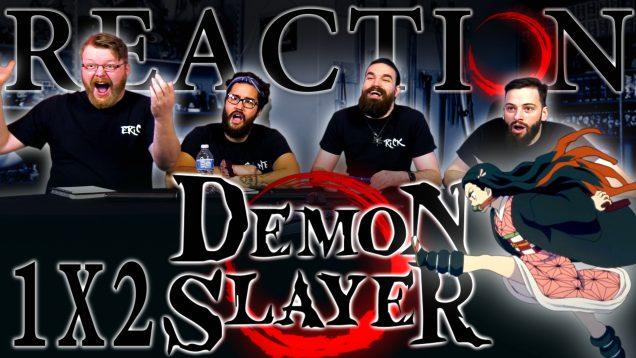 DemonSlayer1x2Thumb0000