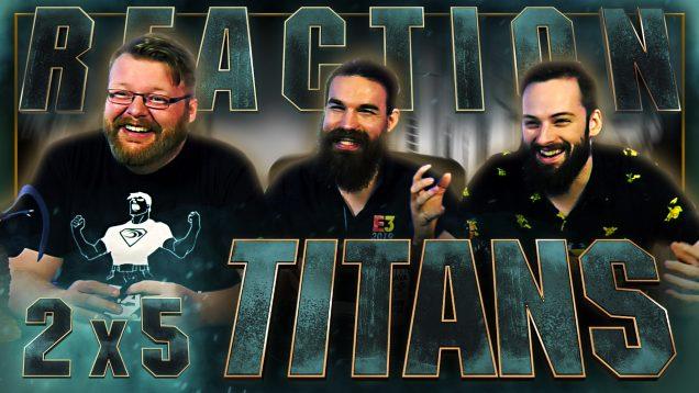 Titans 2×5 Thumbnail (1)