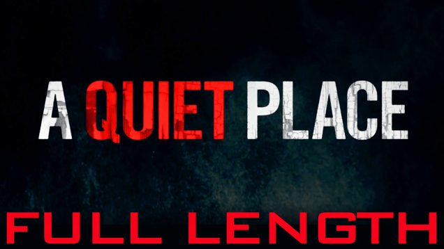 a quiet place full length icon_00000