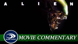 alien movie commentary icon_00000