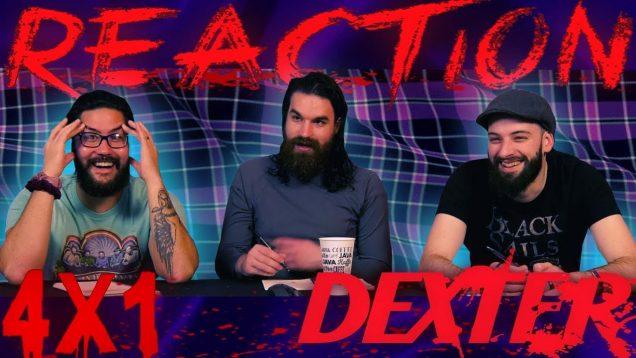 dexter4x1